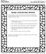 Chapter 6 - Design a Stained-Glass Window (PDF)