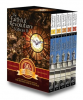 Vatican II Resources